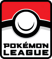 League_logo (002).png