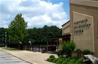 Glenloch Recreation Center, Peachtree City, GA