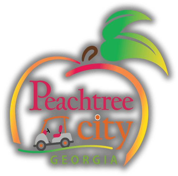 Peachtree City, GA - Official Website | Official Website