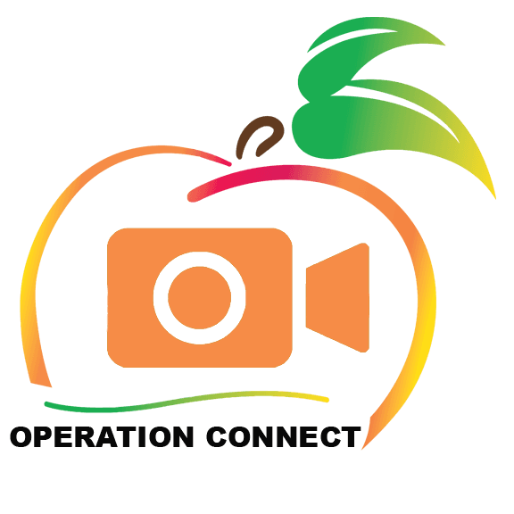 Operation Connect Logo