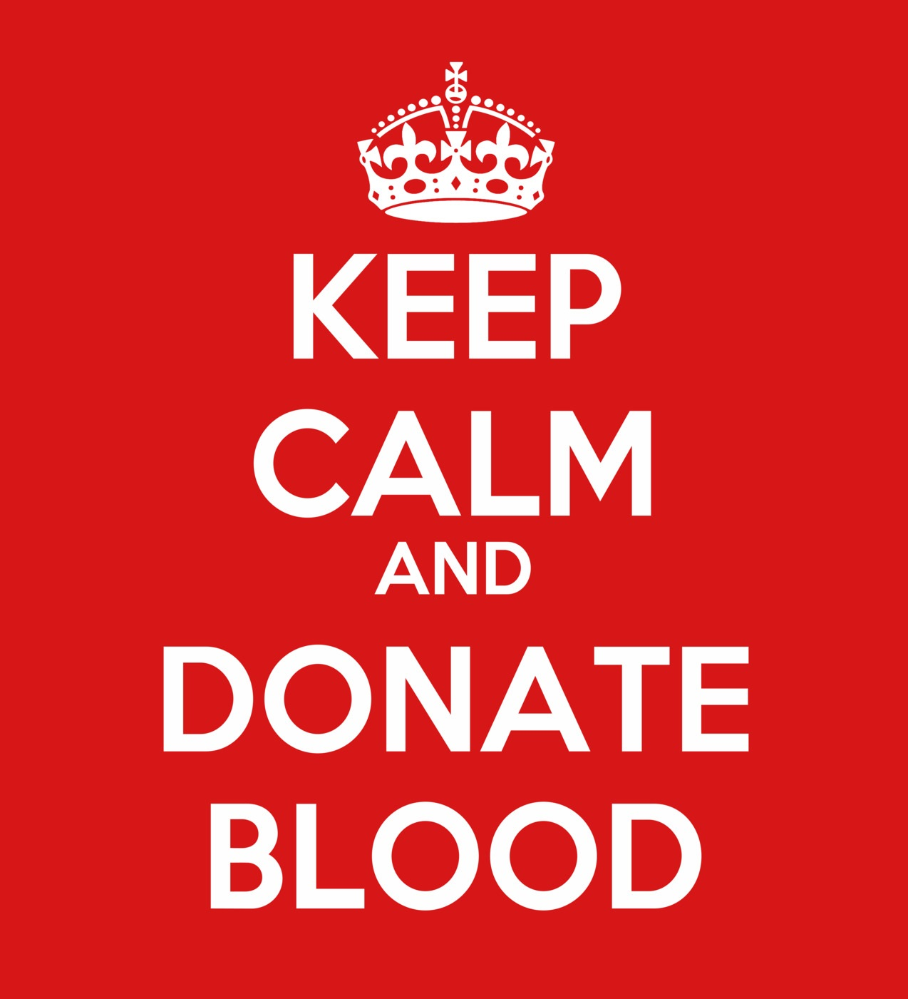 keep_calm_donate_blood.jpg