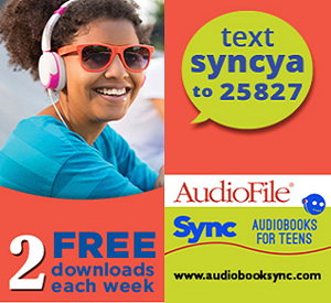 sync-audiobooks-2016-1-square.png