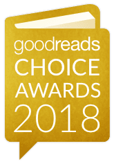 goodreads choice awards Opens in new window