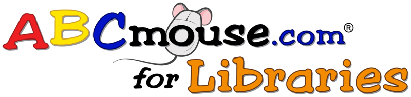 abcmouse.com for libraries Opens in new window