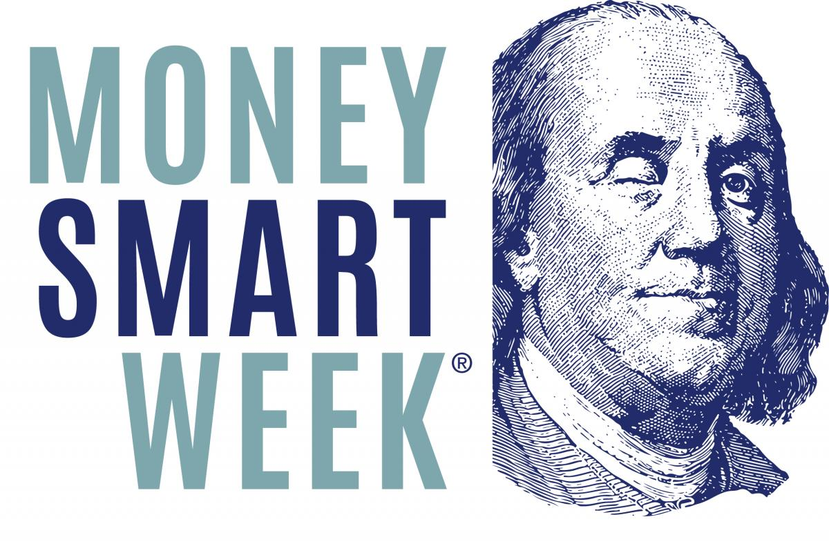 Smart Money Week