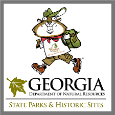 Georgia State Parks Opens in new window