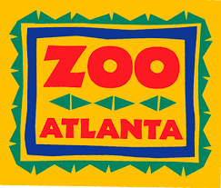 Zoo Atlanta Opens in new window