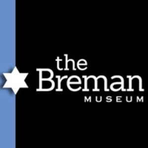 Breman Museum Opens in new window