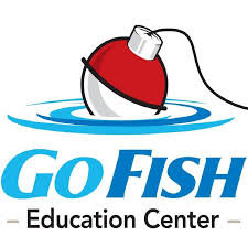 Go Fish Logo Opens in new window