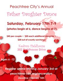 Father Daughter Dance 2018.jpg
