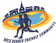RunnerFriendly2013.jpg