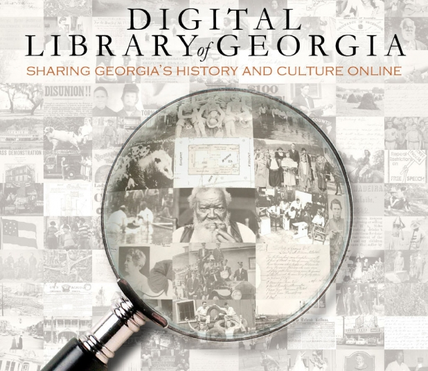 DigitalLibraryofGA.jpg