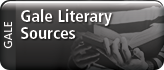 Literary-Sources-web.png