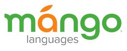 MangoL.png