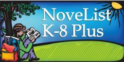 NovelistK-8plus1.png