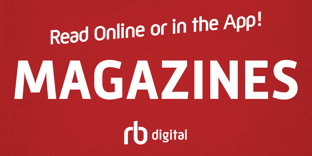 RBdigital-Mags-Read-Online_in-App-web-banner_1000x500_Red.jpg