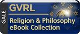gvrl religion.png