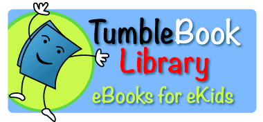 tumblebook logo.png