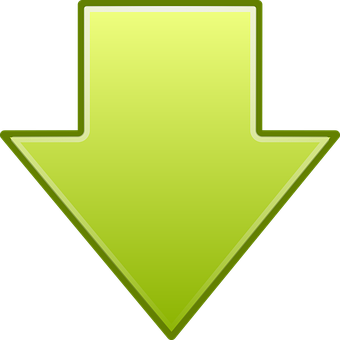 arrow-1294465__340 green.png