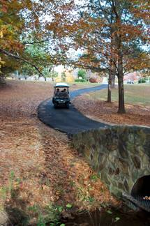 Peachtree City, GA - Official Website - Paths & Golf Carts on golf carts braselton ga, golf carts georgia, golf cart map peachtree city, golf carts made out of big rigs, golf cart communities peachtree ga, golf carts 4 sale,